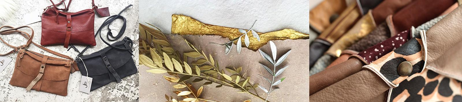 Terms & Conditions – Jee Bags, unique handmade leather bags, unieke handgemaakte leren tassen, Janneke Peters