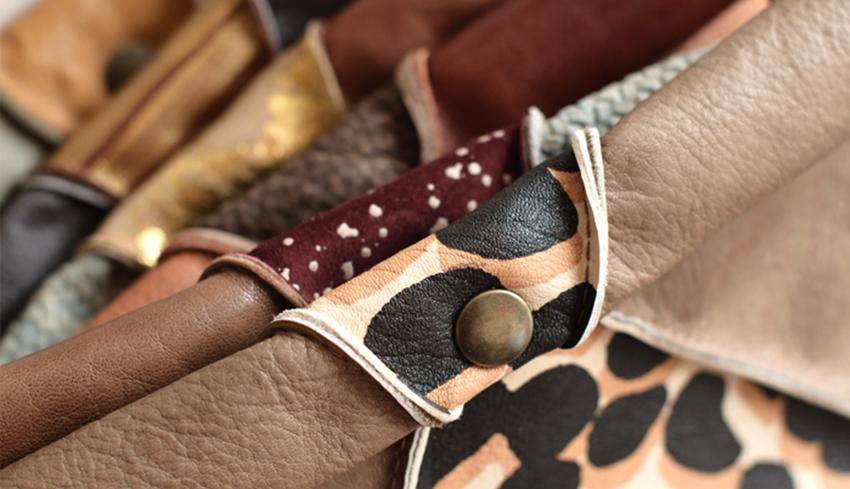 Tassen – Jee Bags, unique handmade leather bags, unieke handgemaakte leren tassen, Janneke Peters