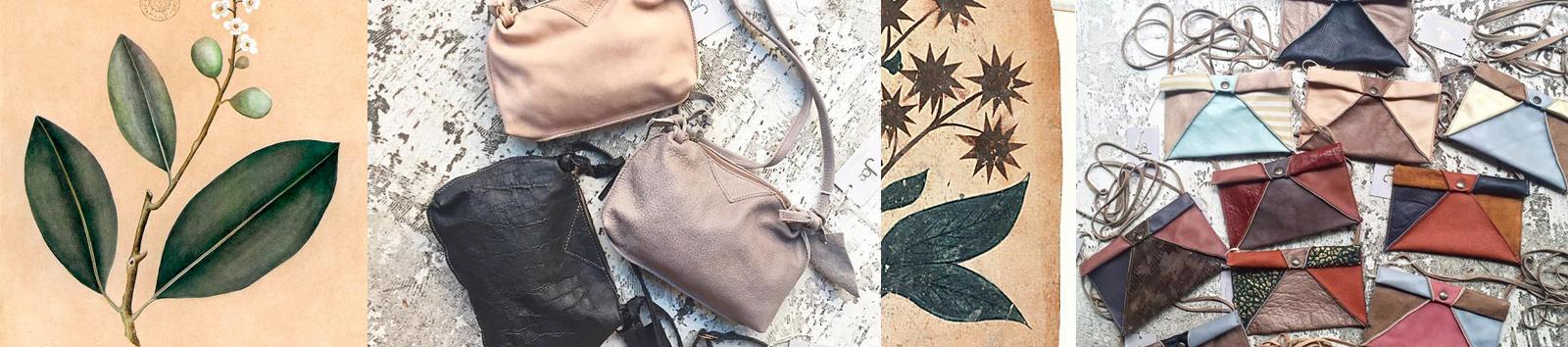 Contact Jee Bags – Jee Bags, unique handmade leather bags, unieke handgemaakte leren tassen, Janneke Peters