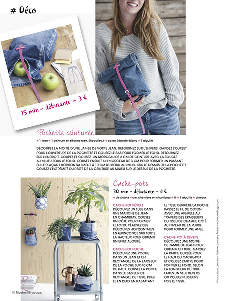 Janneke Peters Styling Concept DIY