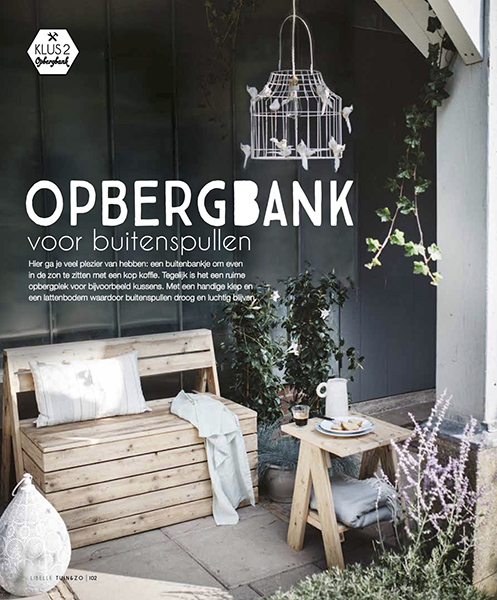 janneke,peters,styling,libelle,diy